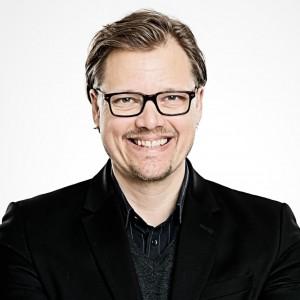 Joakim Strignert